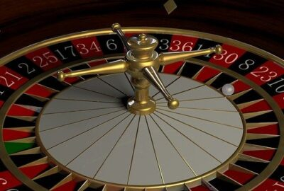 All About Online Gambling in Canada