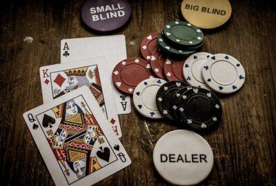 3 Basic Las Vegas Gambling Tips