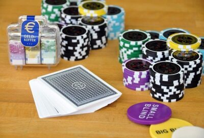 Compulsive Gambling Disorder – Are There Any Treatment Options For People With Serious Addictions?