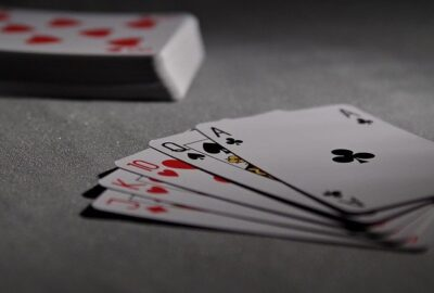 Online Gambling and How it Works in the United Kingdom
