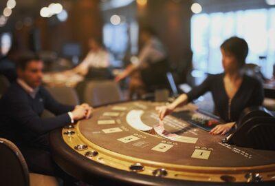 Choosing Sportsbooks For Online Betting