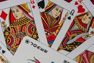 How Can You Make Money From Gambling?