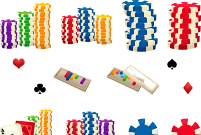 What's Bad About Gambling? – Warning! Don't Answer That Question With a Gambling Answer